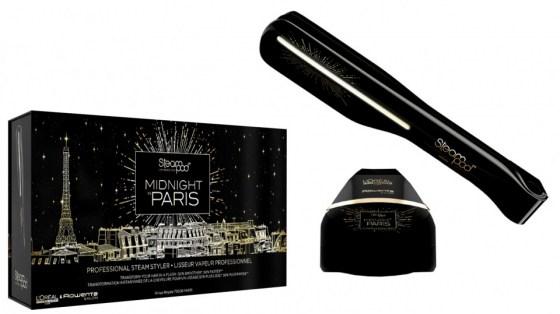 L'Oreal Professionnel Steam Pod v2 Midnight in Paris