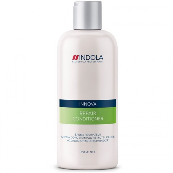 INDOLA Repair Conditioner 250 ml