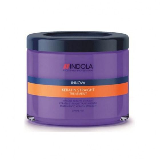 INDOLA Keratin Treatment 200 ml