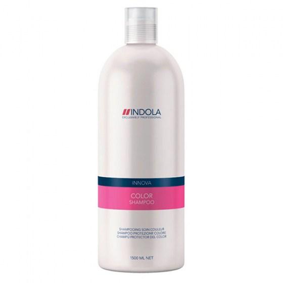 INDOLA Color Shampoo 1500 ml
