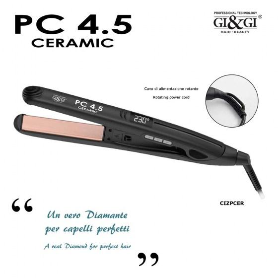 Μασιά GI&GI CERAMIC PC 4.5