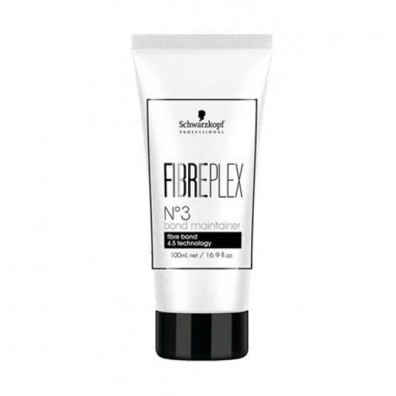 Fibreplex Bond Maintainer N°3 100ml.
