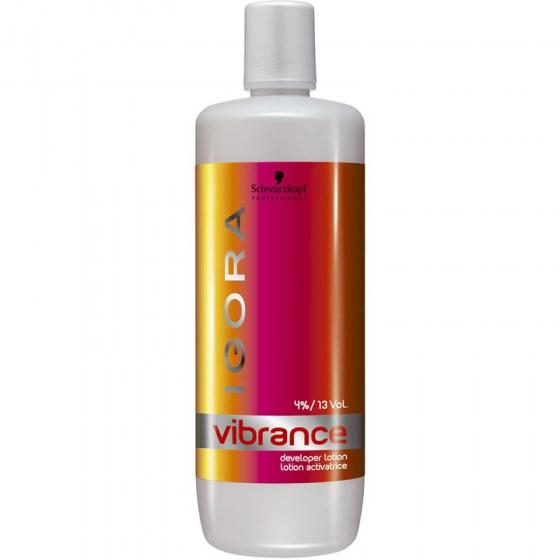 IGORA Vibrance Oxydant 4% 1Lt