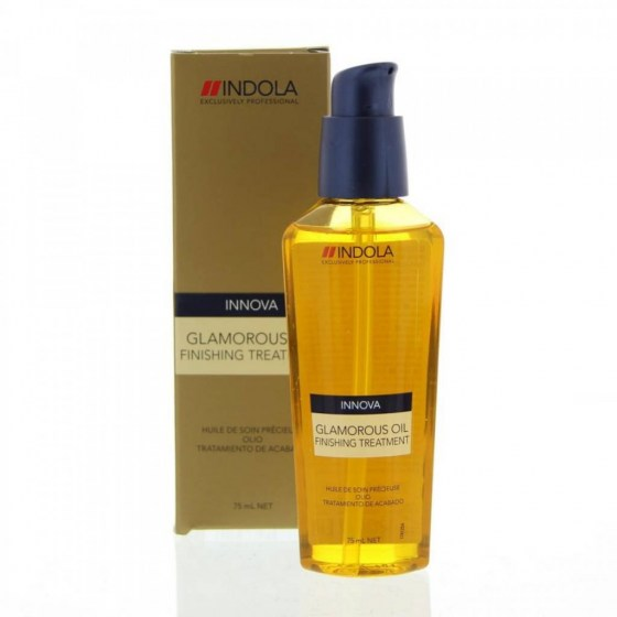 INDOLA Glamour Oil 75 ml