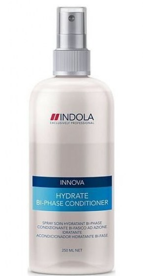 INDOLA Innova Hydrate Bi-Phase Conditioner 250ml