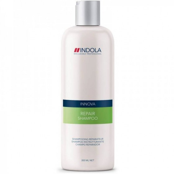 INDOLA Repair Shampoo 300 ml