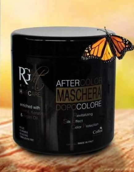 Right Color After Color Mask 1000ml