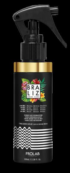 Braliz Leave-In serum 100ml