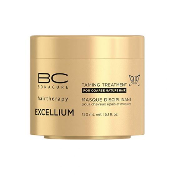 Bonacure Excellium Taming Treatment 150ml