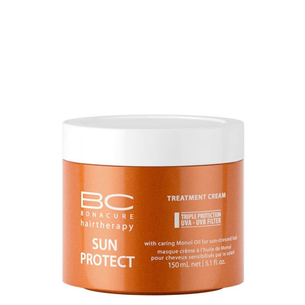 bc-sun-treatment.jpg_product