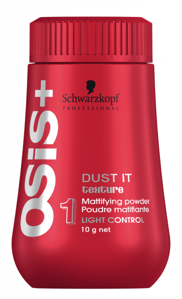 OSIS+ DUST IT 24H Mattyfing Powder 10ml.png_product_product_product_product